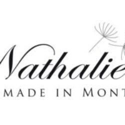 Bijoux Nathalie Long